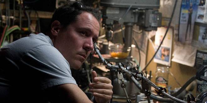 Джон Фавро выступит исполнительным продюсером сериала по «Звёздным войнам»