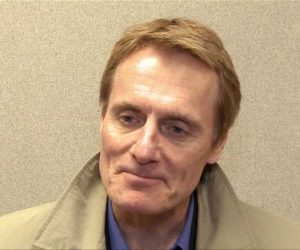На IMDb появился актёрский состав сериала «Ведьмак». Шоураннер никого из них не знает