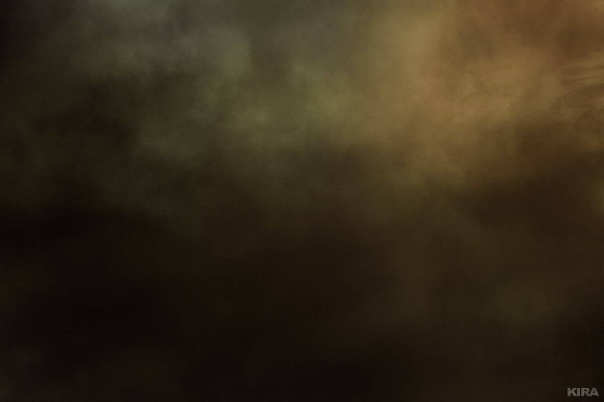 Лучший косплей: учёная-ботаник Джулия Лэнгфорд из игры BioShock 17