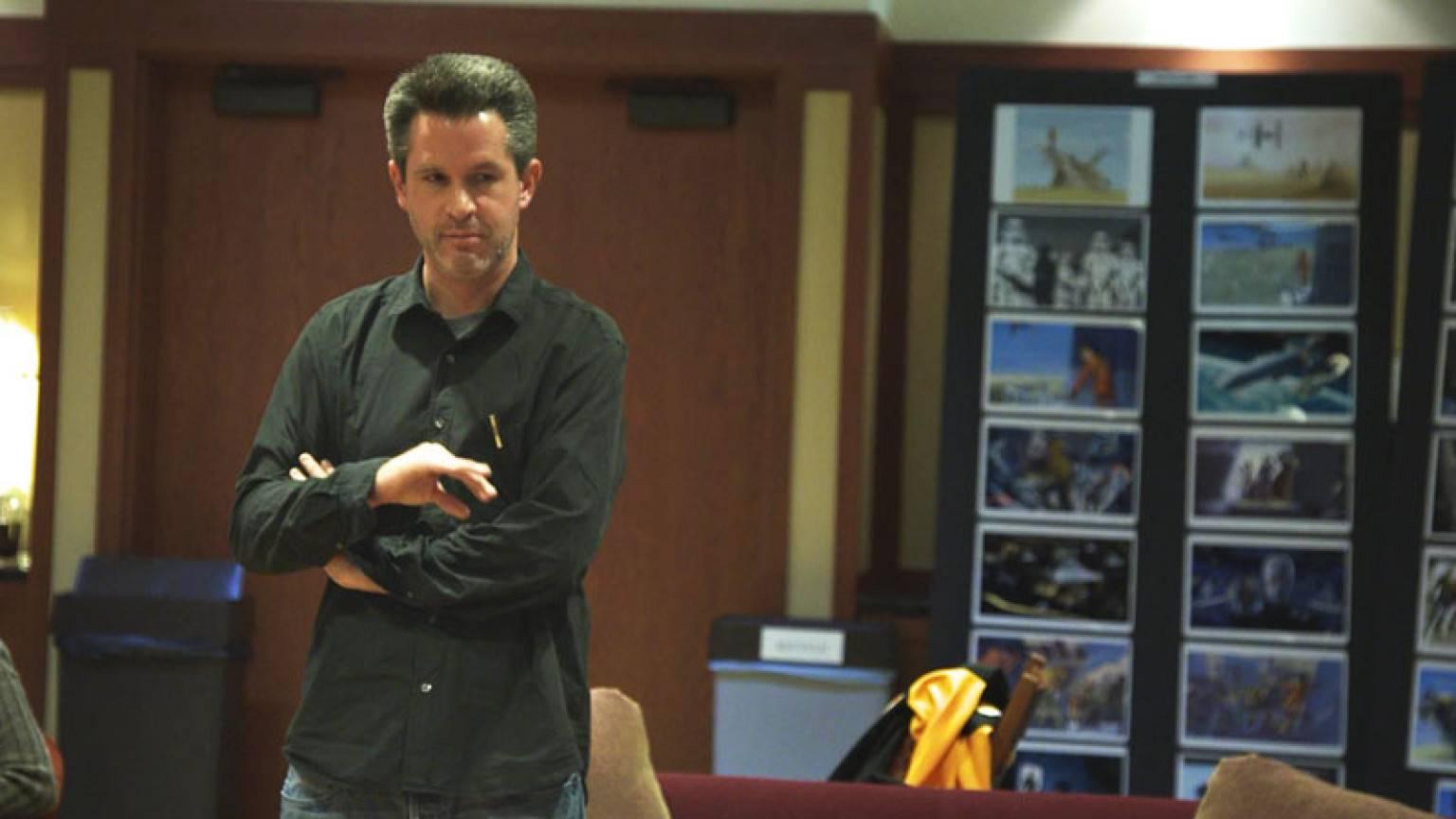 Продюсер «Людей Икс» работает над новым фильмом по «Звёздным войнам»