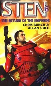 Возвращение Императора