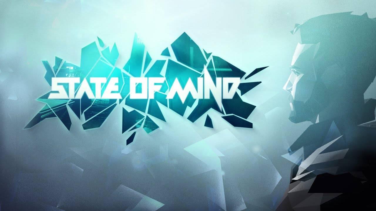 Посмотрите трейлер State of Mind — стильной киберпанк-игры от создателей «Депонии»