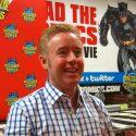 Как Марк Миллар взорвал Marvel иDC, задав правильные вопросы