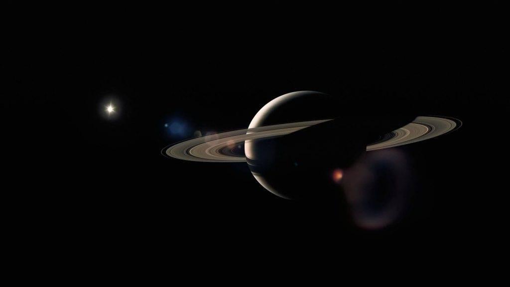 «Космическая одиссея 2001 года»: 50 лет на размышления 7