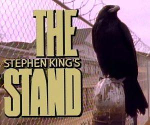 Слух: экранизируют «Противостояние» Стивена Кинга?