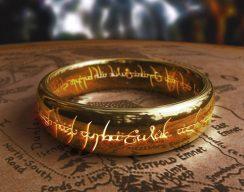 «Властелин колец»: что из приложений Толкина может попасть в сериал