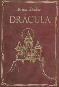 «Властелин колец» и «Дракула» попали в список книг, которые не надо читать 2
