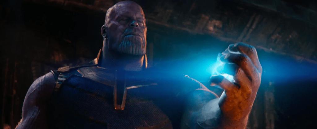 «Мстители: Война бесконечности»: обзор без спойлеров 2