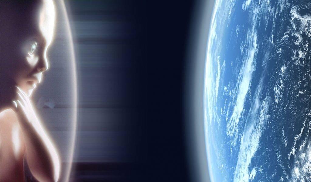 «Космическая одиссея 2001 года»: 50 лет на размышления 1