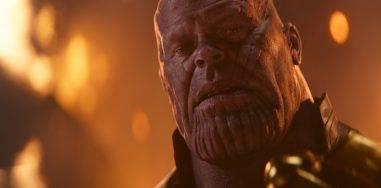 «Мстители: Война бесконечности»: обзор без спойлеров 4