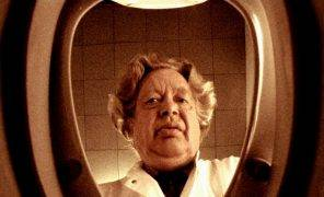 Самые странные сериалы, которые взорвали нам мозг