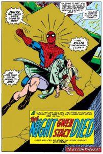 Как Марк Миллар взорвал мир комиксов, задав правильные вопросы