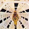 «Космическая одиссея 2001года»: что с нами сделал этот фильм за50лет