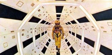 «Космическая одиссея 2001 года»: 50 лет на осмысление