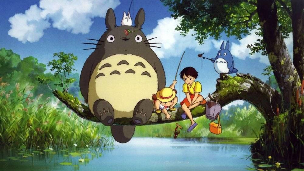 В России запустят первый канал с аниме и анимационными фильмами