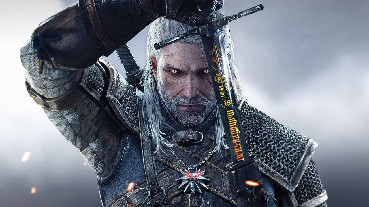 «Ведьмак», «Властелин колец» и другие: фэнтези-сериалы будущего, которые заменят «Игру престолов» 5