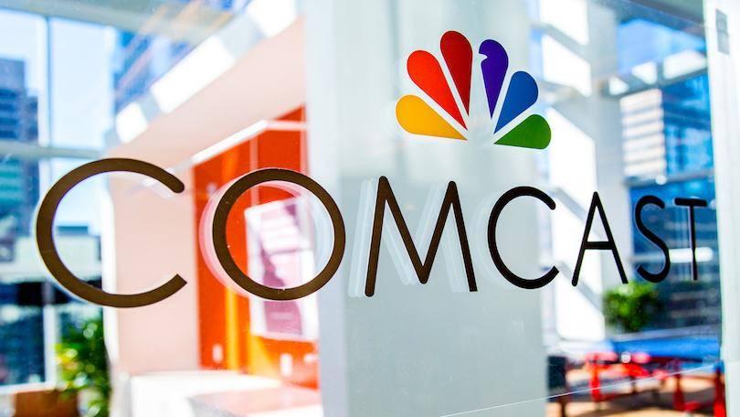 Reuters: крупнейший кабельный оператор Comcast готов сорвать сделку Fox и Disney