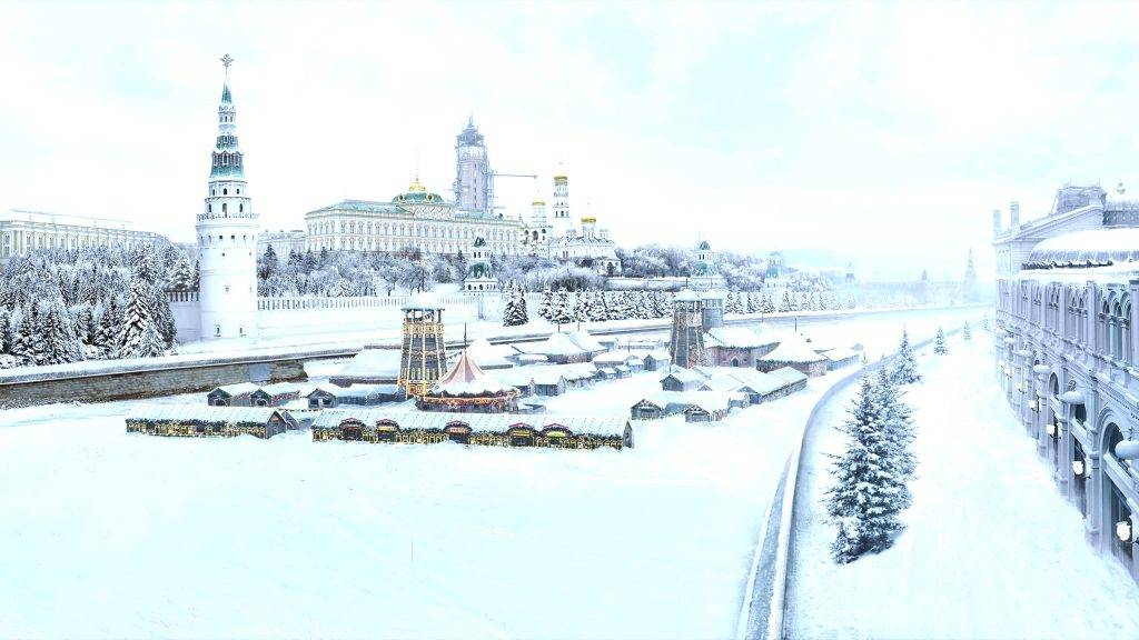 «Черновик»: отличия книги и фильма 13