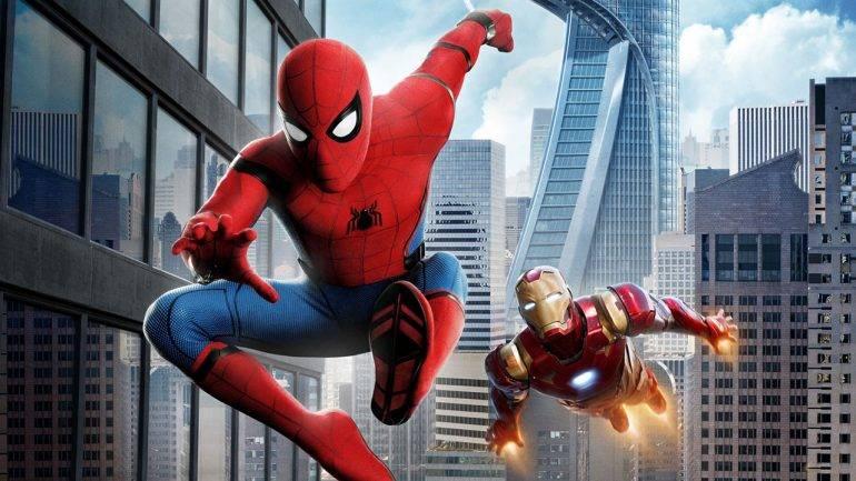 Слух: в Сеть утекли некоторые подробности о сиквеле «Человека-паука»