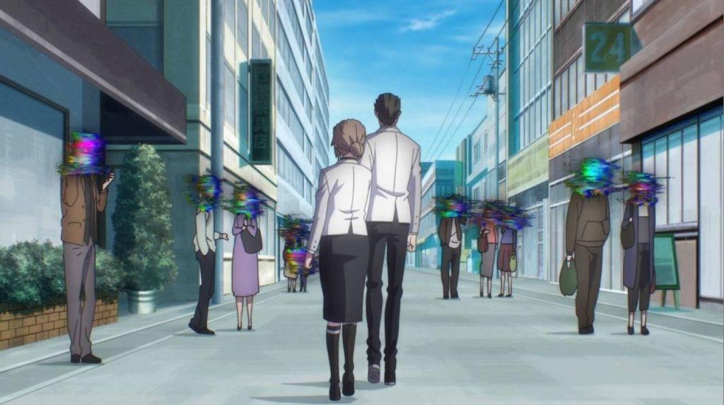 10 аниме, которые мы смотрим в этом сезоне 2