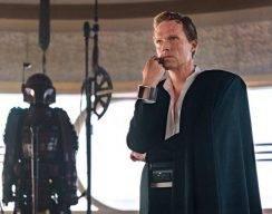 «Хан Соло»: все отсылки и связи со старым каноном 11