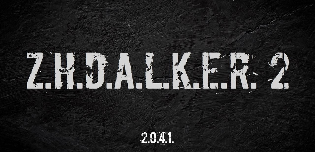 S.T.A.L.K.E.R. 2: уже пошли первые мемы, шутки и опасения 1