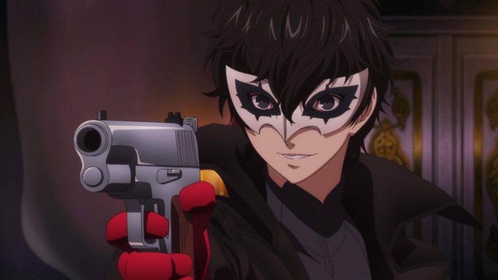 10 аниме, которые мы смотрим в этом сезоне 12