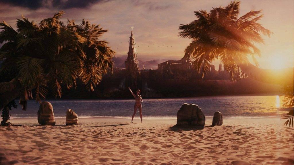 «Черновик»: отличия книги и фильма 8