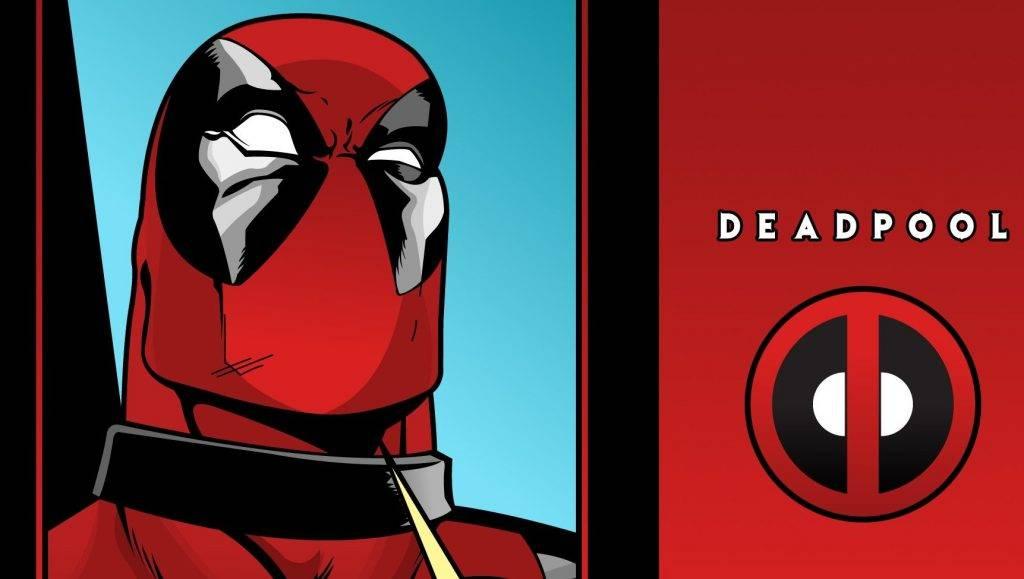 Дэдпул в комиксах: Классная, обалденная, невероятно крутая статья обо мне! 8