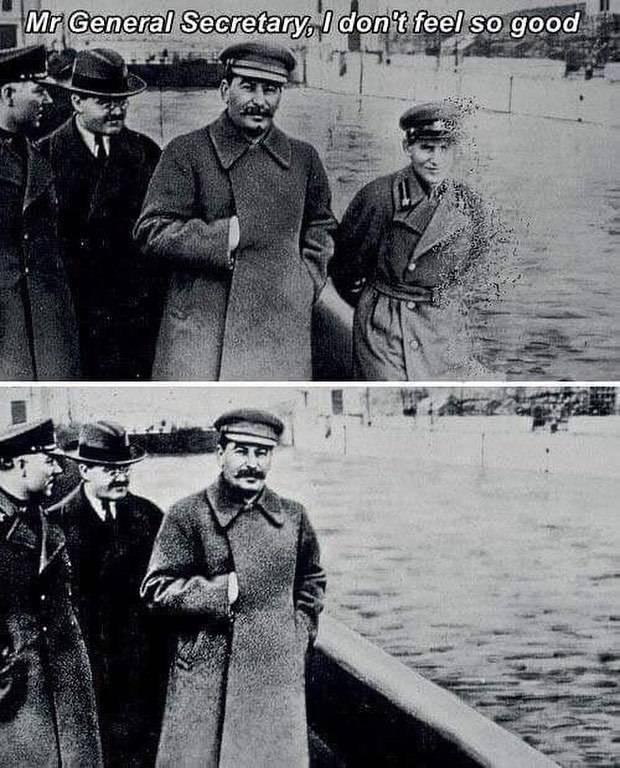 Пасьянс и пепел. Держите лучшие мемы по «Войне бесконечности» 16