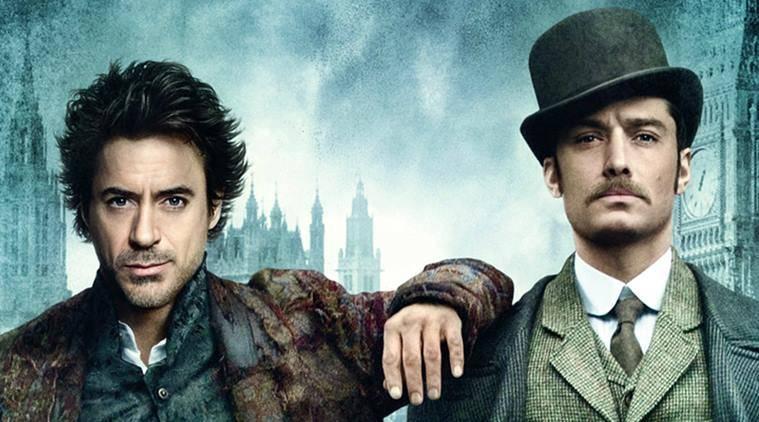 Третьему «Шерлоку Холмсу» быть! Он выйдет в декабре 2020 года вместе с «Аватаром 2»