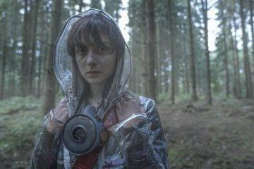 Сериал «Дождь»: как у датчан не получилось 2