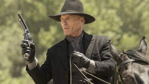 HBO продлили «Мир Дикого Запада» на третий сезон