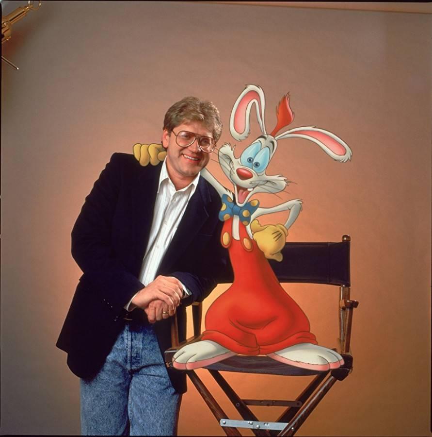 «Кто подставил кролика Роджера»: 8 фактов, которых вы не знали 4