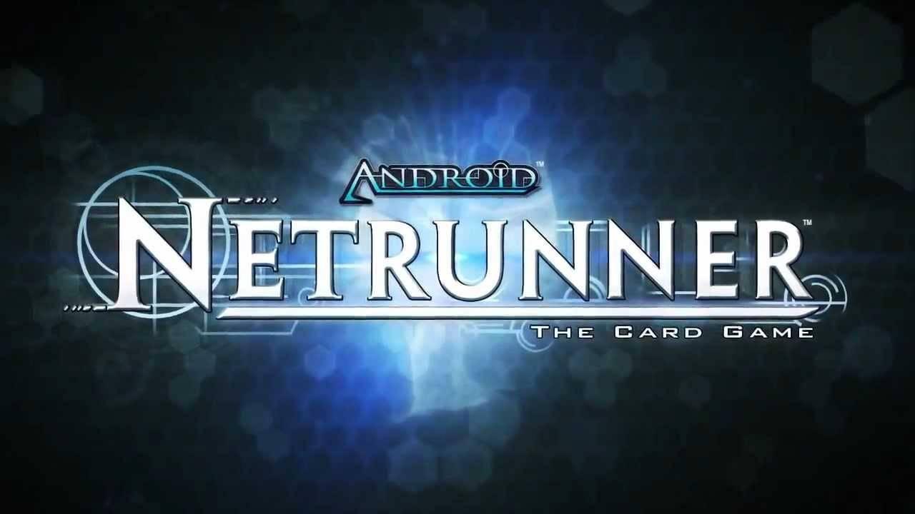 Создатели карточной игры Android: Netrunner объявили о конце продаж