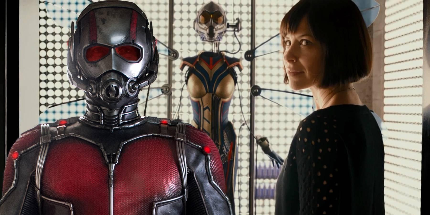Будущие фильмы Marvel: что будет с киновселенной теперь?