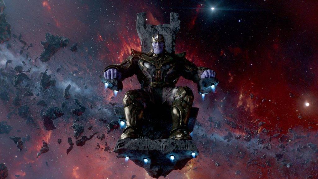 Будущие фильмы Marvel: что будет с киновселенной теперь? 5