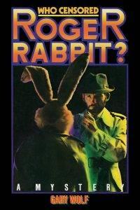 «Кто подставил кролика Роджера»: 8 фактов, которых вы не знали 2