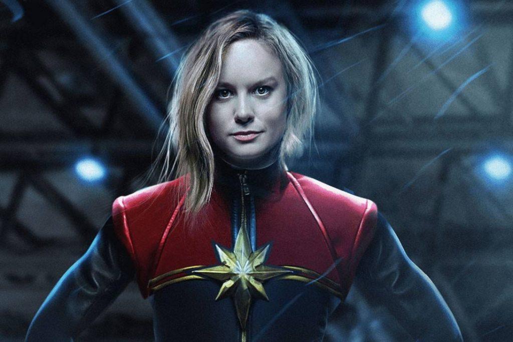 Будущие фильмы Marvel: что будет с киновселенной теперь? 1