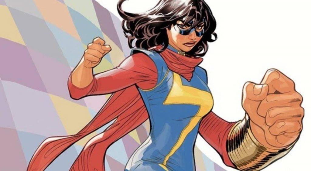 Будущие фильмы Marvel: что будет с киновселенной теперь? 3