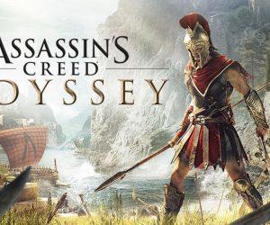 E3 2018: анонсы Ubisoft
