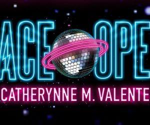 Студия Universal Pictures приобрела права на экранизацию романа Space Opera