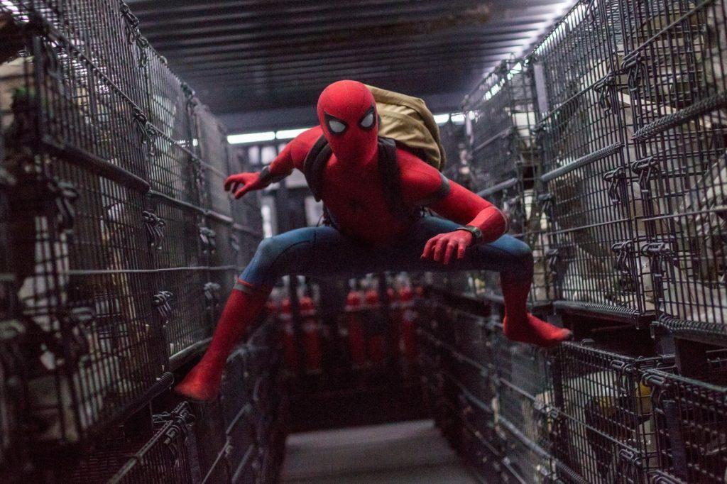 Будущие фильмы Marvel: что будет с киновселенной теперь? 4