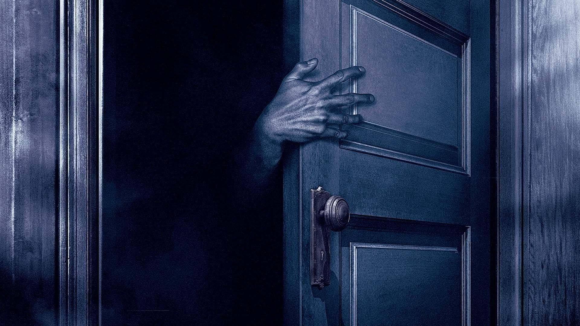 Сценаристы хоррора «Тихое место» адаптируют рассказ Кинга «И пришёл бука»