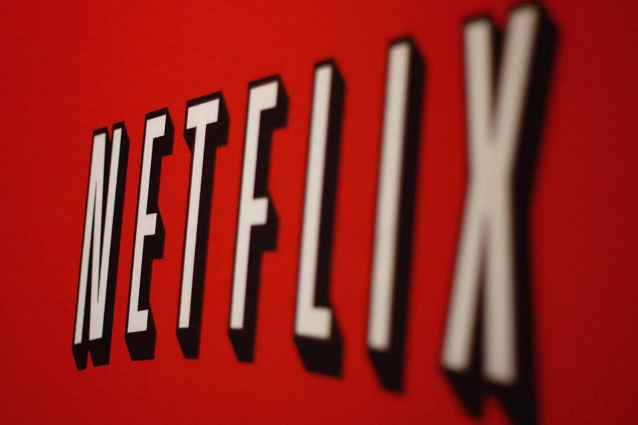 Netflix снимет два сериала и три фильма по мотивам работ Марка Миллара