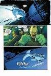 Dark Horse выпустит комиксы на основе изначального сценария «Чужого 3» 3