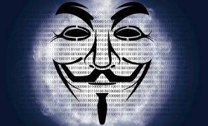 Цензура будущего. Что будет запрещено винтернете?