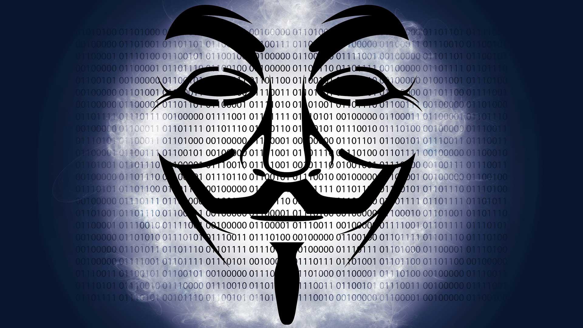 Цензура будущего. Что будет запрещено в интернете? 1