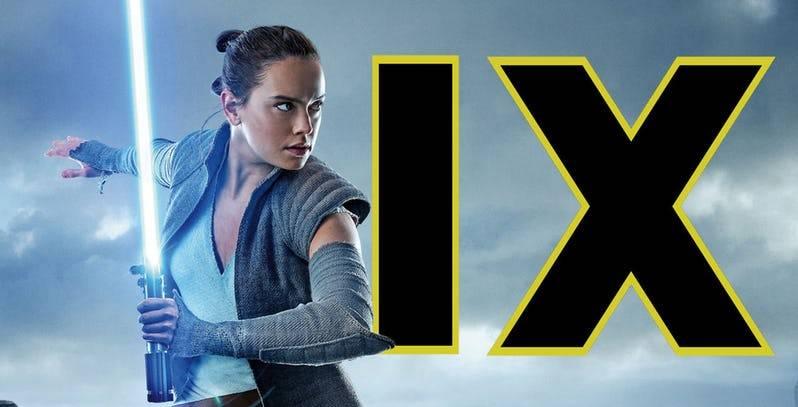 В IX эпизоде Star Wars будут Хэмилл и Фишер