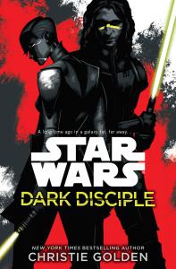 «Звёздные войны»: неснятые фильмы и сериалы 12